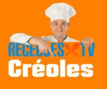 Recettes Antillaises/Créoles