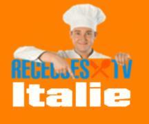 Recettes Italiennes
